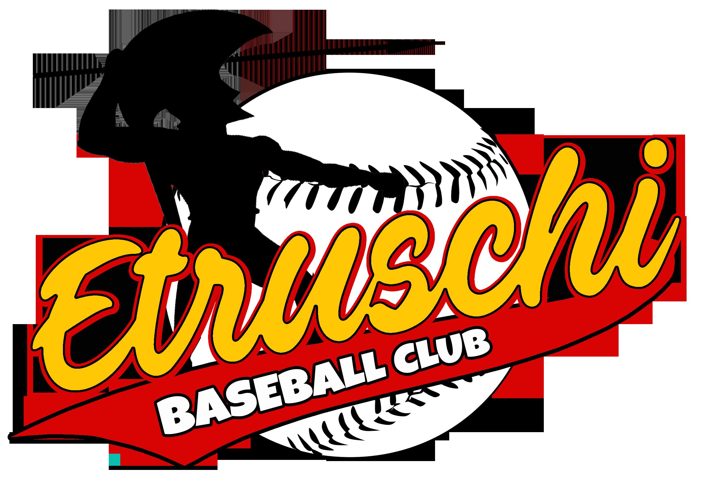 etruschi baseball