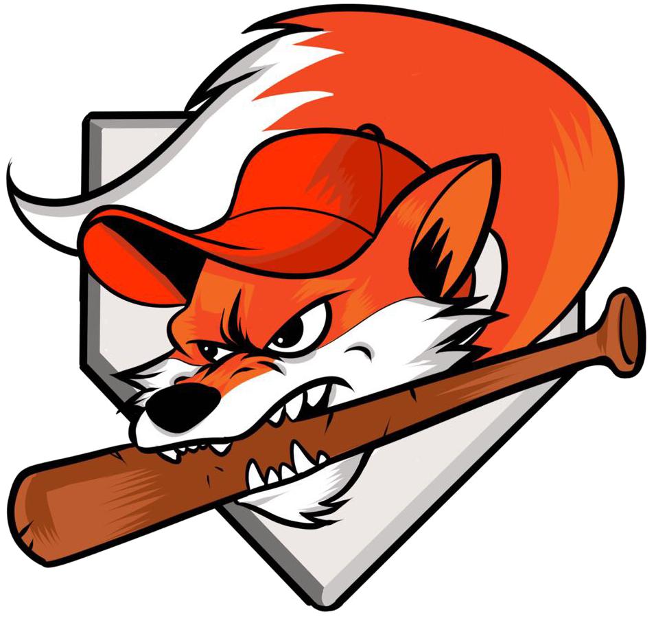 logo WPL